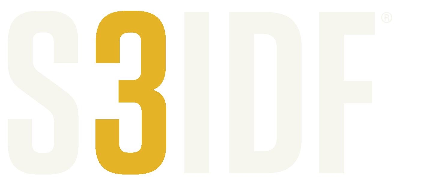 S3IDF